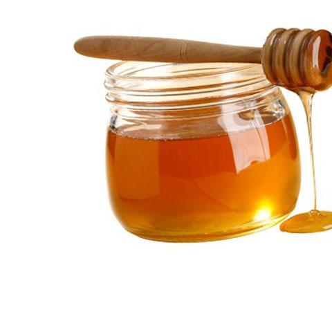 Confetture, miele e creme spalmabili